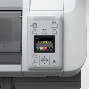 300Wx300H (1)
