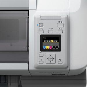 300Wx300H (4)